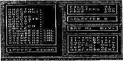 Оболочка SHELL V1.04